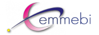 Emmebi Grafica Logo